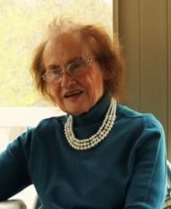 Gloria Ann  Carroll