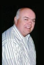 Reginald Searles