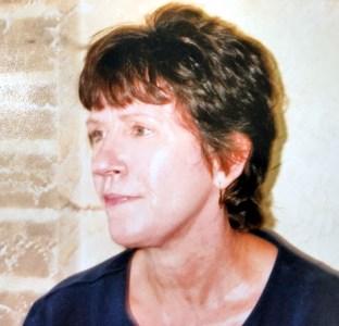 Inge  Sherman