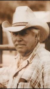 Henry E.  Krieger Jr.