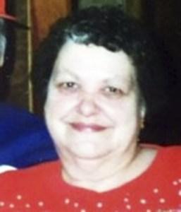 Barbara A.  Dow