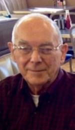 Martin Mandabach
