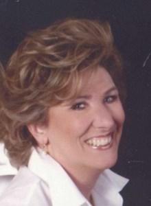 Paula Marie  Robinson