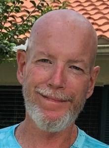 Ken  Moore III