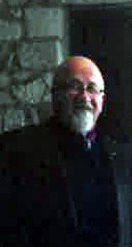 Alexius Marcel  Stehlin