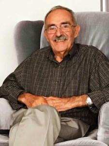 Jose A.  Soares