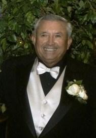 Gabino  Peraza