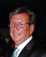 David Malainey