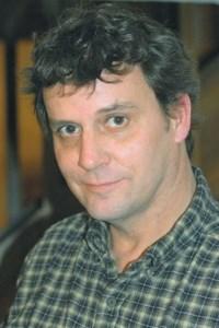 Richard Allen  Hoffman