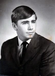 Richard  Williamson