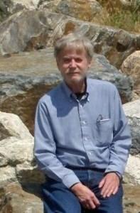 Lyle  MUELLER