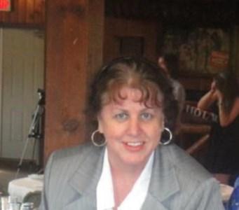 Diane  Feller