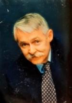Lyle Braden