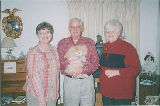 Braxton B Graham Obituary - Norfolk, VA
