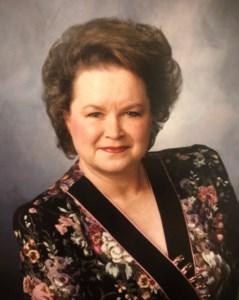 Linda Kay  Patterson