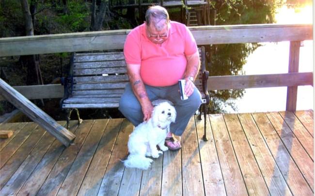 Stephen Melvin Herring Sr  Obituary - Wilmington, NC