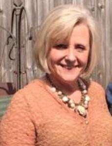 Connie Elise  Richards