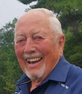 Gerald Gumm  Walters