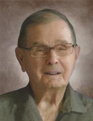 Lucien  Girard