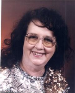 Kathryn Virginia  Washington