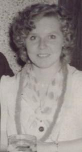 Marie P.  Vila