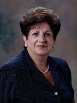Josephine Triarsi