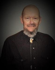 Gary Robert  Nunn