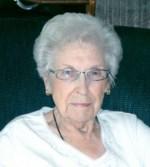 Evelyn Landon