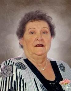 Yolande  Tremblay
