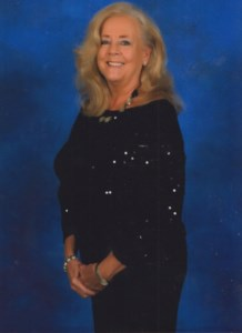 Judy Rae  Ramey