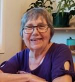 Rita Middleton