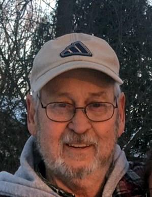 Curtis A.  Bray