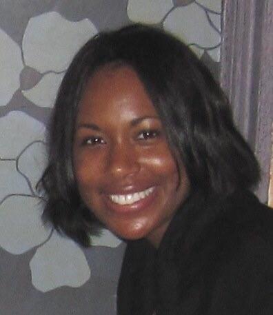 Monica Yvette  Williams