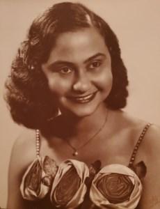 Doris E.  Barbel