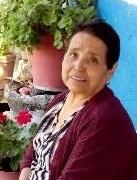 Genoveba  Morales