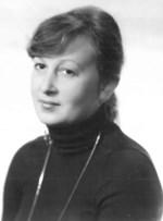 Ewa Goleszny