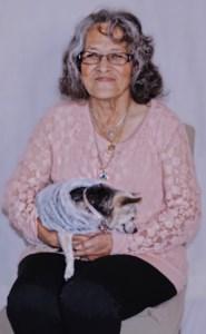 Helen J.  Castro
