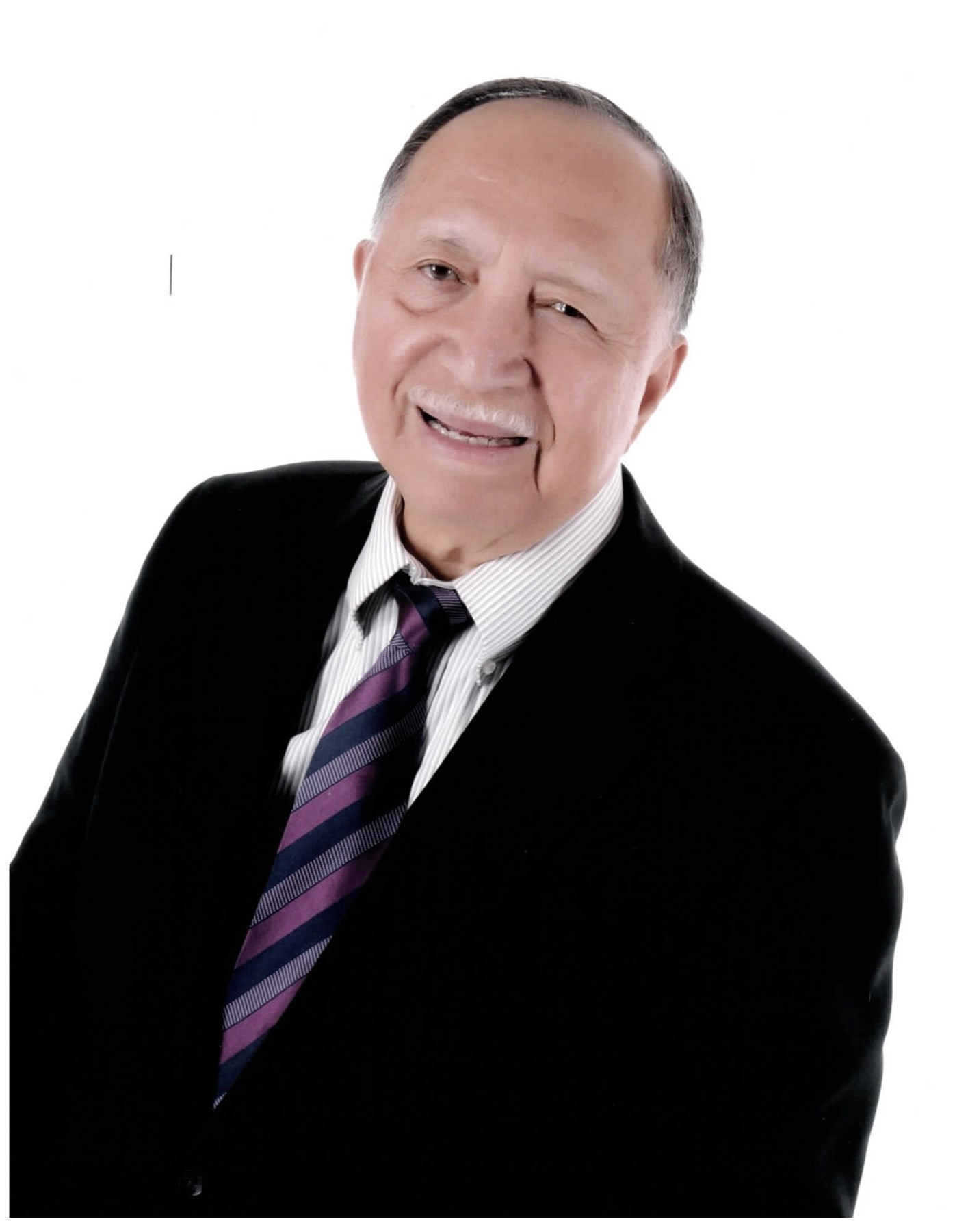 Alfredo  Manaois