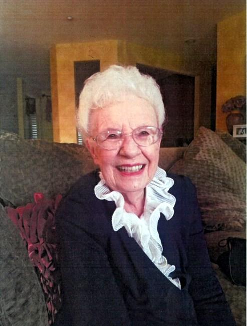 Regina Humbert Obituary - San Bernardino, CA