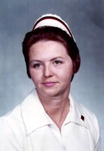 Barbara V.  Connell