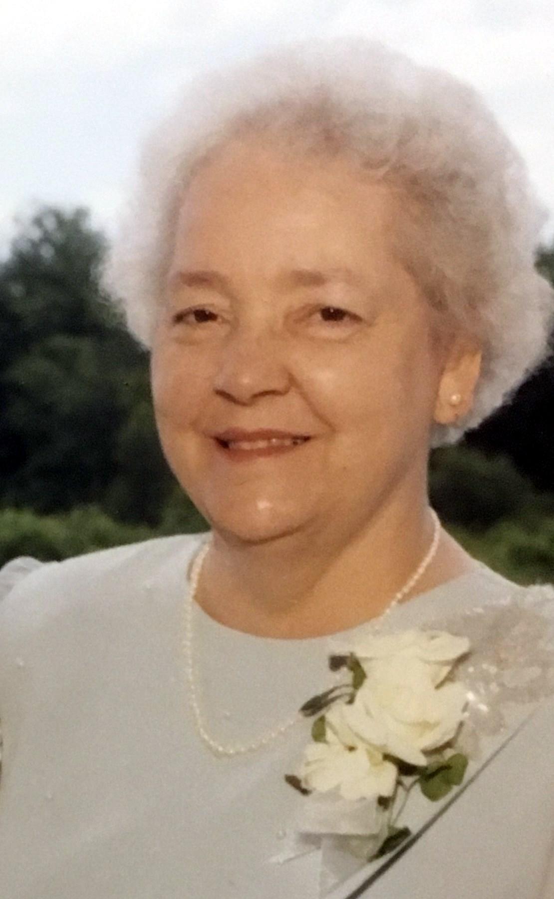 Joyce Marie  Rinaldi