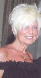 Beverly  F. (Imperato) Malvone  Cheslock