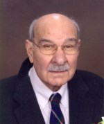 Charles Caruso,