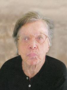 Lucienne  Godin