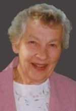 Helen Kangas