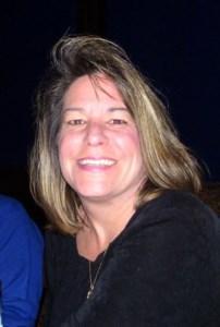 Teresa Lynn  Watters