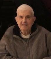 Donald R.  Clifford