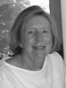 Margarete  Smith