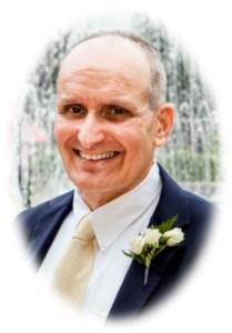 David M.  Petrovski