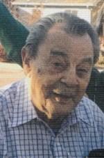 Albert Fernandes